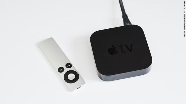 Cái giá để trở thành 'fan cứng' Apple: 80.000 USD! - Ảnh 3.