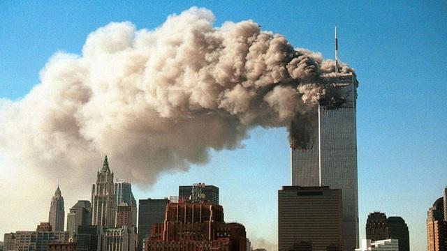 10 sự kiện chấn động góp phần định hình cả thế giới trong suốt thập niên đã qua - Ảnh 2.