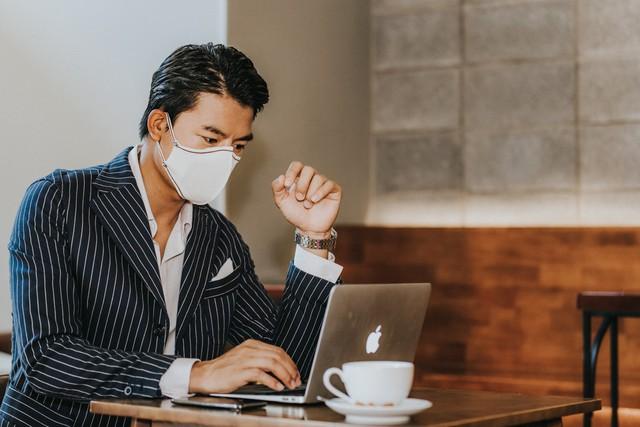 """Điểm lại những sản phẩm Việt """"gây bão"""" trong năm 2020, đa phần đều là sản phẩm của sự sáng tạo thời đại dịch - Ảnh 1."""