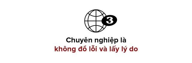 Shark Louis Nguyễn: Điểm thiếu sót của người Việt là ngại đụng chạm - Ảnh 6.