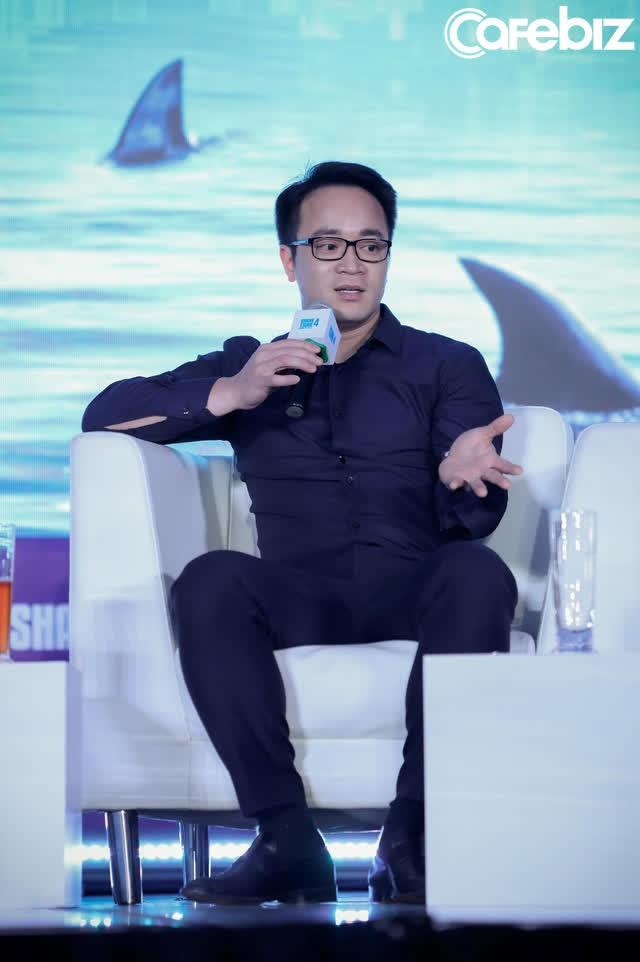 Vntrip và những cú twist bất ngờ: Đi B2C vì muốn thành 'Agoda Việt Nam', chuyển sang B2B để sinh tồn, giờ làm cả B2C với dịch vụ đặt phòng theo giờ - Ảnh 1.