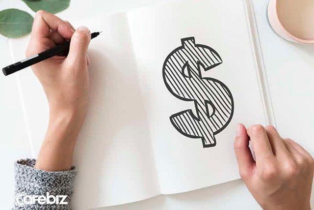 3 thói quen TIÊU TIỀN giúp bạn sống dư dả: Nhiều hay ít tiền không quan trọng bằng việc bạn làm gì với số tiền có được để hanh phúc hơn  - Ảnh 3.
