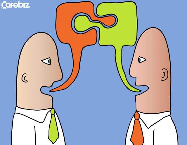 """Vì sao những người thành công luôn tôn trọng người khác: Người càng ở """"tầng cao"""", càng hiểu thế nào là đồng cảm - Ảnh 1."""