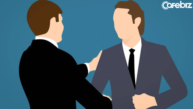 """Vì sao những người thành công luôn tôn trọng người khác: Người càng ở """"tầng cao"""", càng hiểu thế nào là đồng cảm - Ảnh 3."""