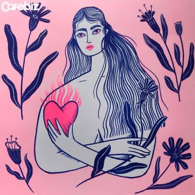 3 đặc điểm chỉ có ở những người phụ nữ có phúc phận an nhàn, ăn sung mặc sướng cả đời - Ảnh 1.