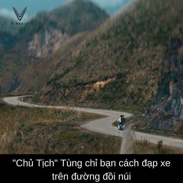 Ngoài Oppo, bạn nhận ra những thương hiệu nào khác trong MV mới nhất của Sơn Tùng M-TP? - Ảnh 1.