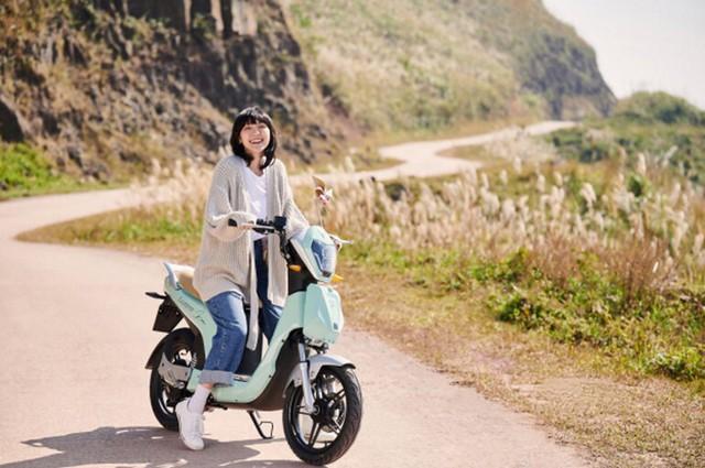 Ngoài Oppo, bạn nhận ra những thương hiệu nào khác trong MV mới nhất của Sơn Tùng M-TP? - Ảnh 2.