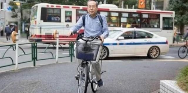 36 năm không tiêu tiền, người đàn ông Nhật Bản sống nhờ... voucher - Ảnh 4.
