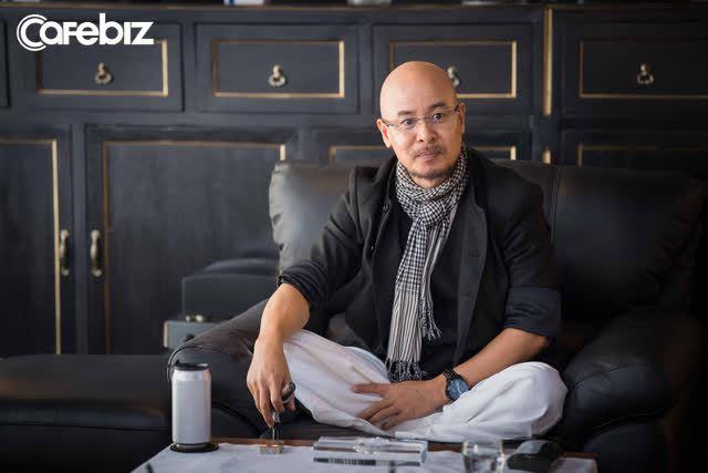 Trung Nguyên của ông Đặng Lê Nguyên Vũ đang kinh doanh trên Amazon ra sao? - Ảnh 4.