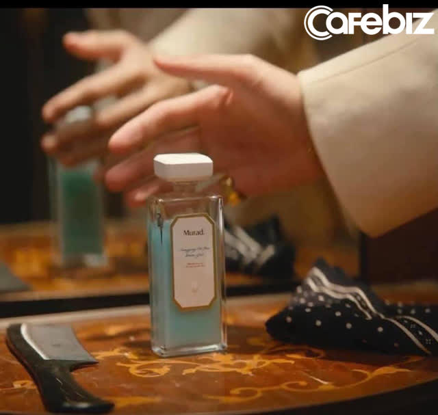 Ngoài Oppo, bạn nhận ra những thương hiệu nào khác trong MV mới nhất của Sơn Tùng M-TP? - Ảnh 3.