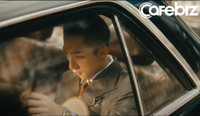 Ngoài Oppo, bạn nhận ra những thương hiệu nào khác trong MV mới nhất của Sơn Tùng M-TP? - Ảnh 5.