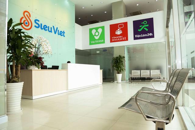 10 startup Việt huy động được nhiều vốn đầu tư nhất năm 2020 - Ảnh 1.