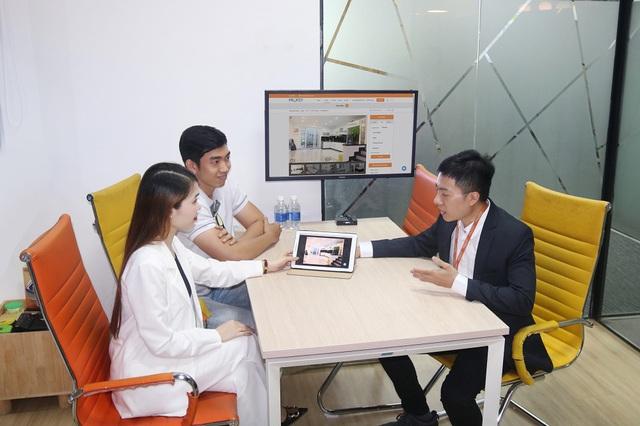 10 startup Việt huy động được nhiều vốn đầu tư nhất năm 2020 - Ảnh 2.