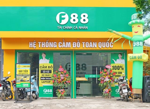 10 startup Việt huy động được nhiều vốn đầu tư nhất năm 2020 - Ảnh 6.