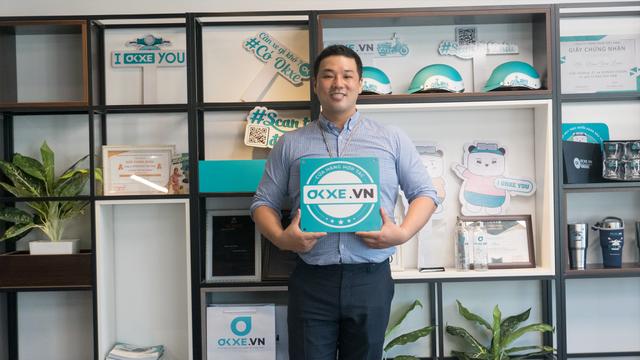 10 startup Việt huy động được nhiều vốn đầu tư nhất năm 2020 - Ảnh 7.