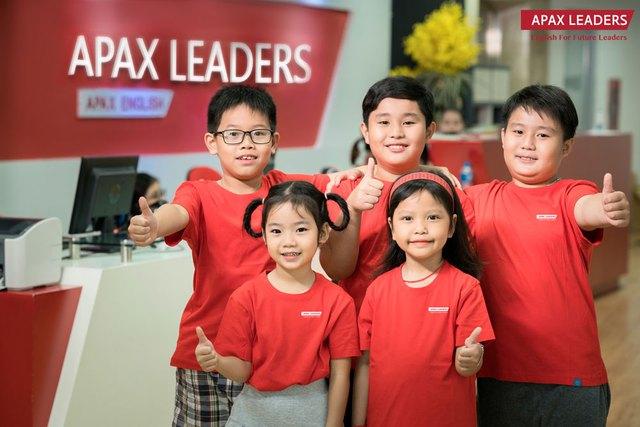 Apax Holdings phát hành thành công 300 tỷ đồng trái phiếu riêng lẻ - Ảnh 1.