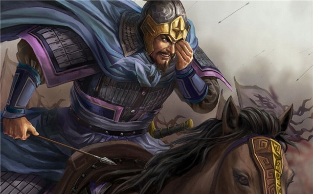Thân là đại tướng quân nhưng cứ ra trận là thua, hà cớ gì Tào Tháo vẫn trọng dụng anh em nhà Hạ Hầu? - Ảnh 1.