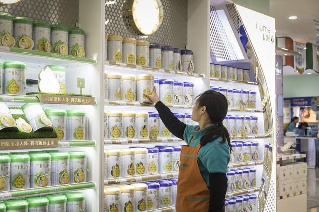 Sản phẩm Made in China bị cả thế giới chế giễu giờ đã có fan hâm mộ mới: Người dân Trung Quốc! - Ảnh 1.