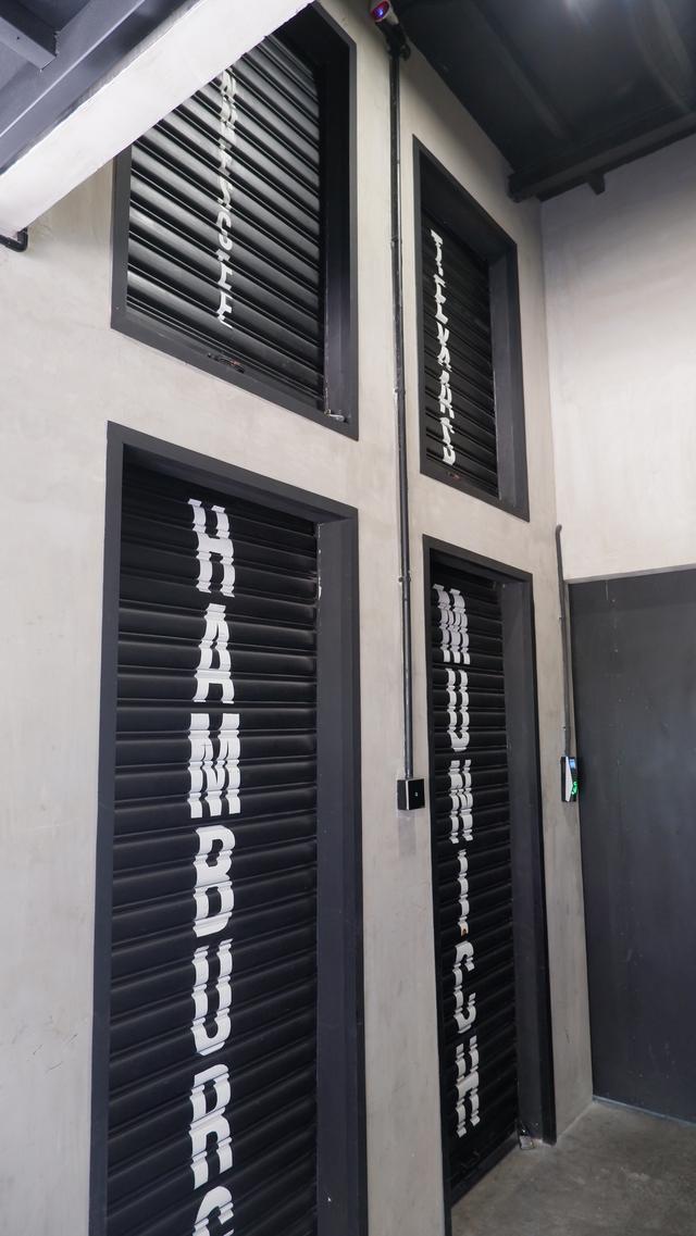 Startup cho thuê không gian lưu trữ đầu tiên tại TP. HCM của cặp founder ngoại quốc: Tăng trưởng 20%/tháng, có 3 cơ sở chỉ sau hơn 1 năm khởi nghiệp - Ảnh 5.