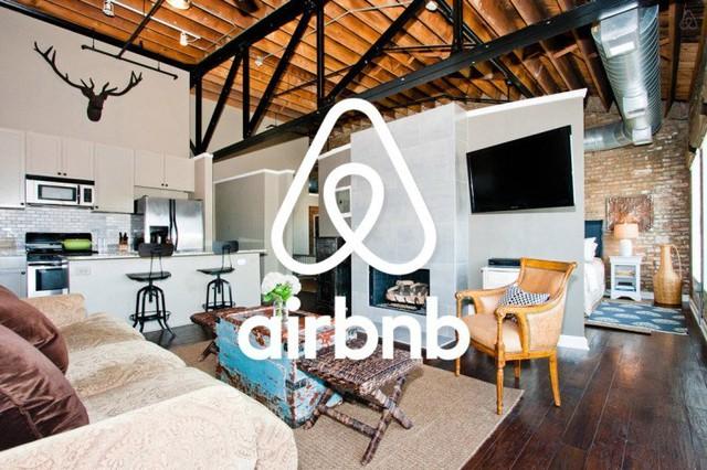 Airbnb và thập kỷ dệt nên giấc mơ tỷ đô từ những chiếc đệm hơi và bát ngũ cốc  - Ảnh 6.