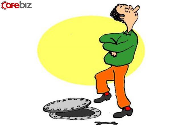 Đời người có 3 cái sai, một bước sai, bước bước sai: xem bè là tri kỉ, xem sân khấu là bản lĩnh, xem sự nóng giận là cá tính - Ảnh 2.