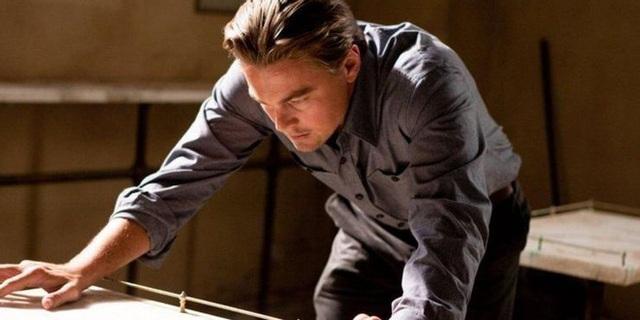 Những bộ phim hay nhất kể từ 2010 cho tới nay, theo IMDb: rất nhiều phim siêu anh hùng, có 1 phim của châu Á - Ảnh 13.
