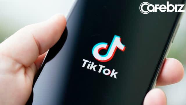 Thế hệ triệu phú mới ra đời từ TikTok: Chưa đủ tuổi uống rượu nhưng kiếm tiền không thua kém người trưởng thành - Ảnh 3.