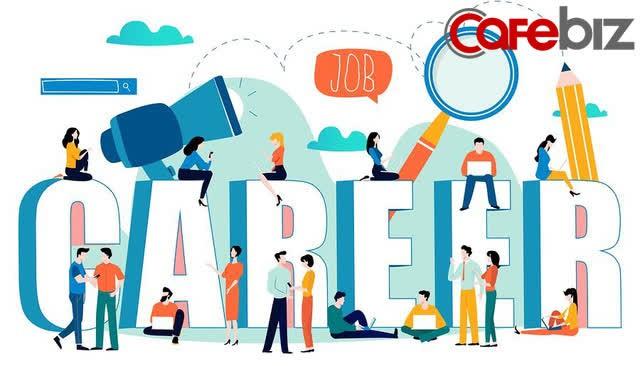 Ai cũng muốn sự nghiệp thành công nhưng hiếm người biết cách quản trị chính điều mình theo đuổi - Ảnh 1.