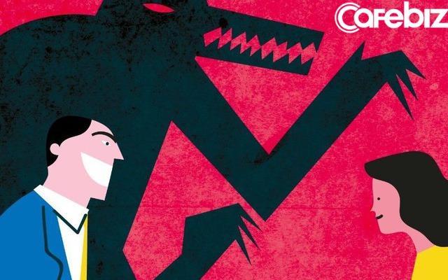 Quỷ Cốc Tử: 5 loại người tâm thuật bất chính, không nên kết giao, tránh xa càng sớm càng tốt! - Ảnh 4.