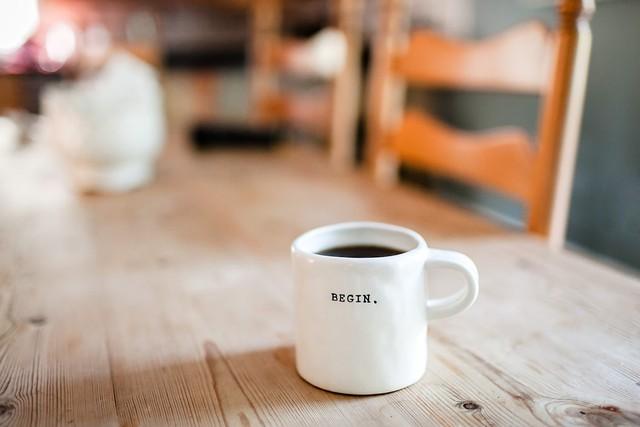 6 gợi ý để làm việc tại nhà đúng cách thời nCoV - Ảnh 1.