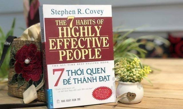 25 cuốn sách người lao động nên đọc trong thời khủng hoảng (P1) - Ảnh 11.