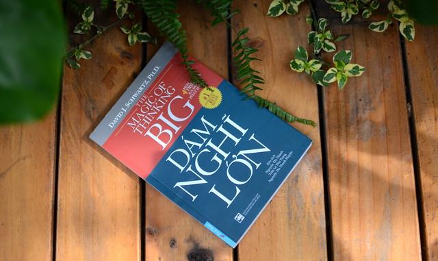 25 cuốn sách người lao động nên đọc trong thời khủng hoảng (P1) - Ảnh 4.