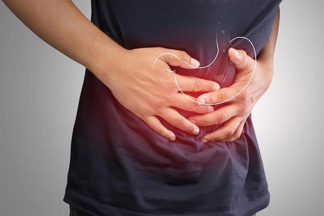 8 khung giờ thải độc cho cơ thể: Ai làm được sẽ giảm bớt nguy cơ bị bệnh ở nội tạng - Ảnh 2.