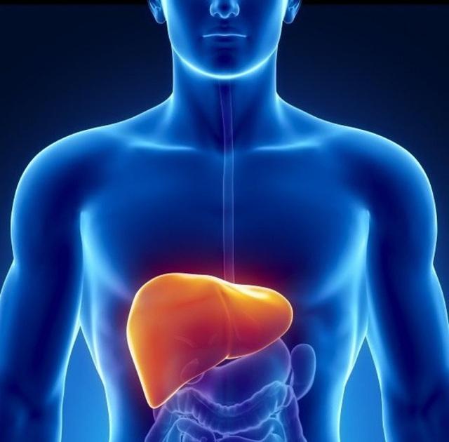 8 khung giờ thải độc cho cơ thể: Ai làm được sẽ giảm bớt nguy cơ bị bệnh ở nội tạng - Ảnh 5.