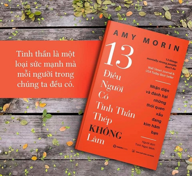 25 cuốn sách người lao động nên đọc trong thời khủng hoảng (P1) - Ảnh 13.