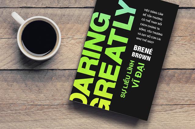 25 cuốn sách người lao động nên đọc trong thời khủng hoảng (P1) - Ảnh 6.