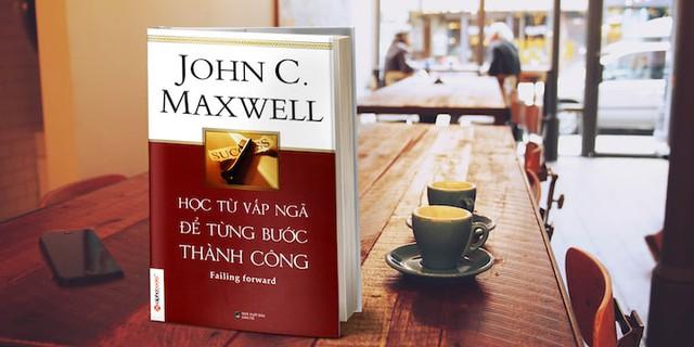 25 cuốn sách người lao động nên đọc trong thời khủng hoảng (P2) - Ảnh 4.