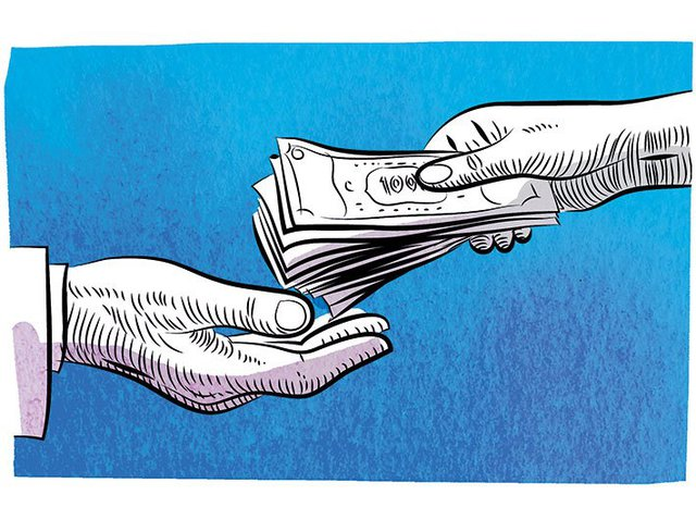 Phát thật nhiều tiền cho dân: Kế sách được chuyên gia Workd Bank khuyên các nước nghèo thực hiện nhằm đối phó với Covid-19 - Ảnh 1.