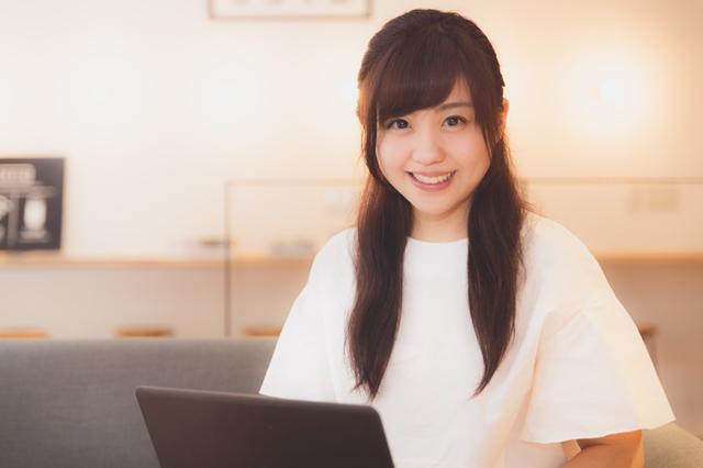Dân công sở Nhật hưởng ứng làm việc tại nhà, vừa đảm bảo sức khỏe vừa cân bằng cuộc sống - Ảnh 1.