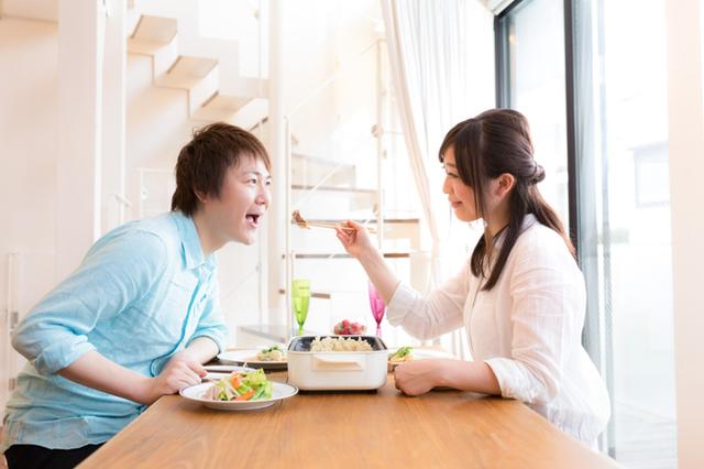 Dân công sở Nhật hưởng ứng làm việc tại nhà, vừa đảm bảo sức khỏe vừa cân bằng cuộc sống - Ảnh 2.