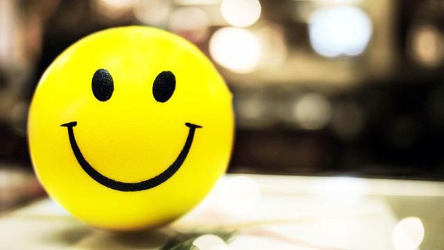 2 việc giúp con người đổi vận từng ngày, ai cũng nên tham khảo nếu muốn cuộc sống tốt đẹp hơn - Ảnh 1.