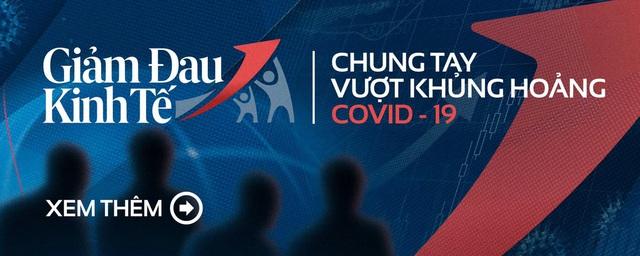 Bị yêu cầu ở nhà giữa mùa dịch bệnh, hàng loạt người giúp việc Hongkong vẫn bị nhiễm Covid-19 từ gia đình nhà chủ đi du lịch trở về  - Ảnh 3.