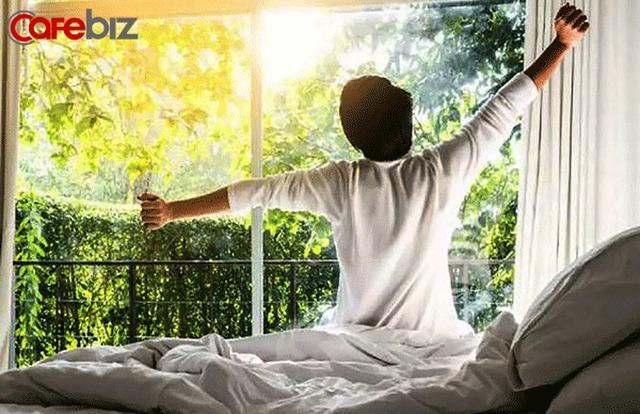Trong giai đoạn dịch bệnh, nhất định hãy kiên trì 7 điều mỗi ngày - Ảnh 1.