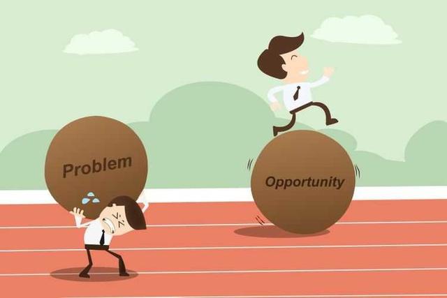 7 điều mà một tỷ phú dạy tôi: Hợp tác với đối thủ cạnh tranh - Ảnh 4.