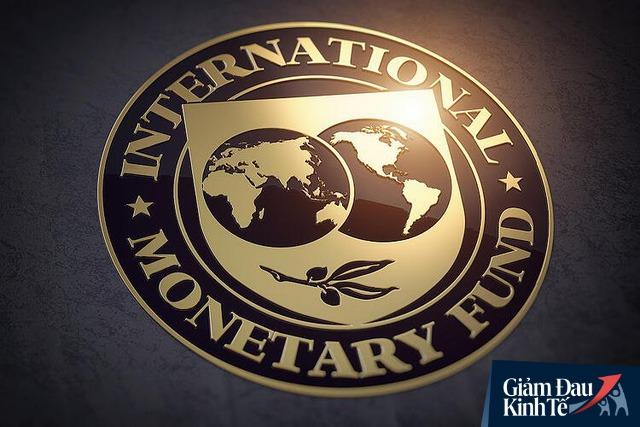 Chuyên gia đoạt giải Nobel hiến kế giúp các nước đang phát triển có tiền cứu nền kinh tế  - Ảnh 3.