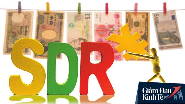Chuyên gia đoạt giải Nobel hiến kế giúp các nước đang phát triển có tiền cứu nền kinh tế  - Ảnh 2.