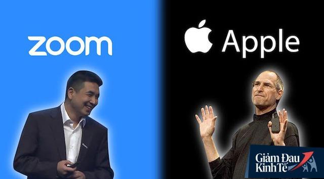 Ứng dụng họp trực tuyến Zoom: Là phép màu hay một virus công nghệ trong thời kỳ cách ly? - Ảnh 1.