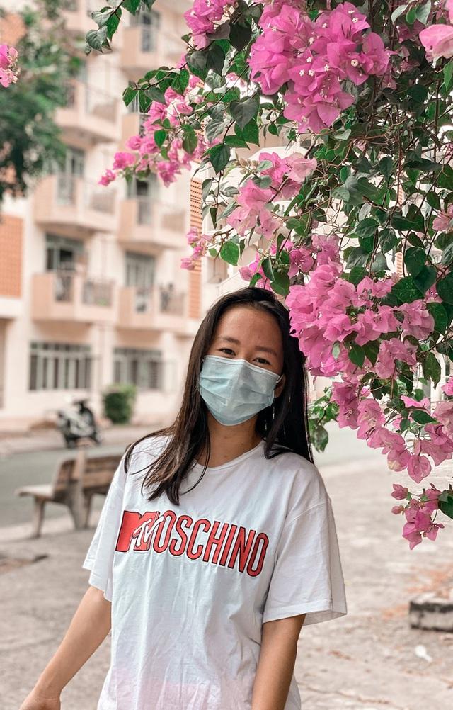 Những màn cải tạo khu cách ly đỉnh cao của DHS Việt: Biến chỗ ở 14 ngày thành nơi siêu sang chảnh, đã thế thái độ sống còn cực kỳ đáng khen - Ảnh 21.