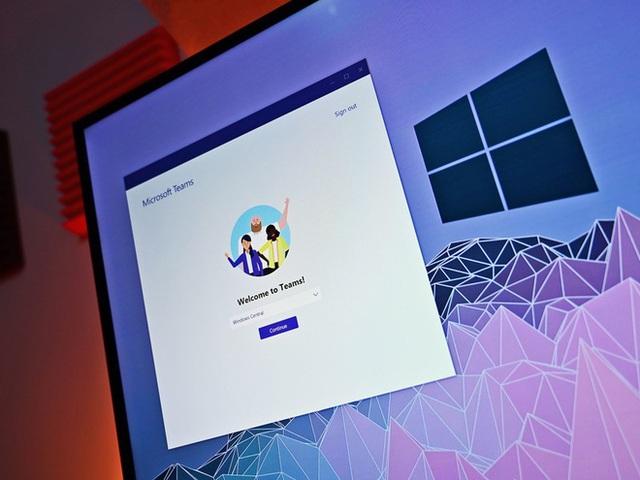 Microsoft: Đại dịch virus corona sẽ thay đổi mãi mãi cách chúng ta làm việc và học tập - Ảnh 4.