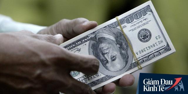 Sau khi nhận 1.200 USD cứu trợ, mỗi người Mỹ sẽ nhận thêm 2.000 USD/tháng trong vòng 6 tháng tới? - Ảnh 1.